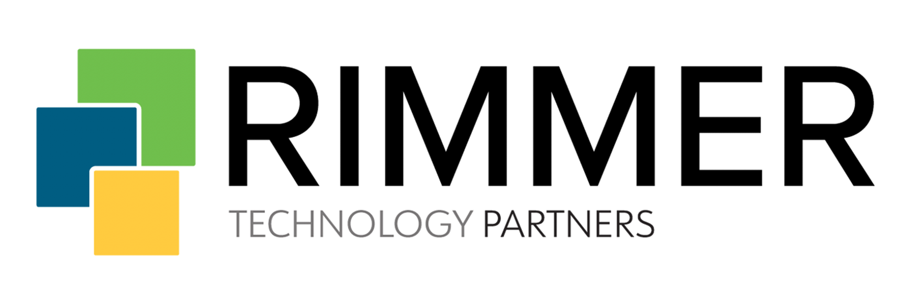 Rimmer Technology Partners