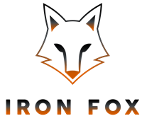 Iron Fox Inc