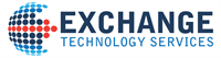 Exchange Technology Services