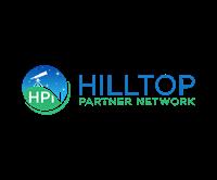 Hilltop Partner Network