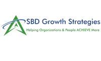 SBD Growth Strategies
