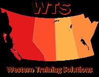 Western Training Solutions