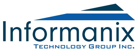 Informanix Technology Group Inc.