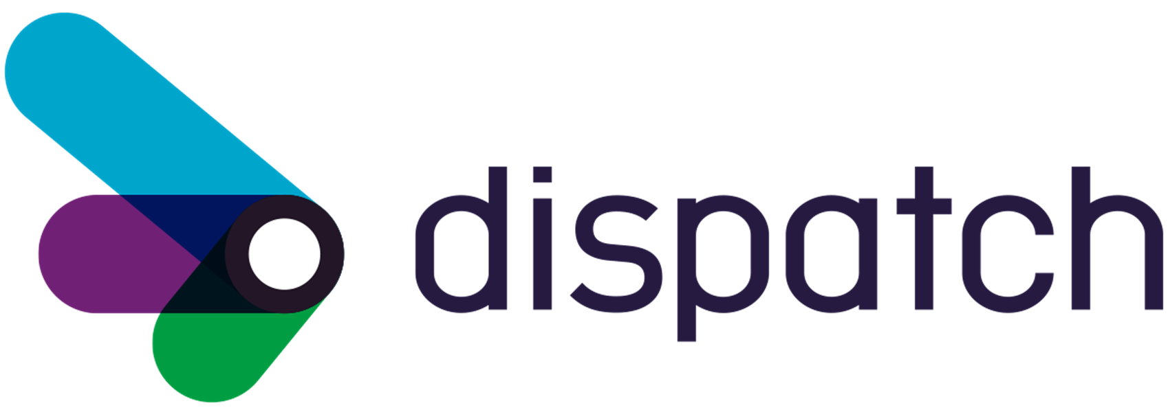 Dispatch Integration