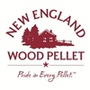 New England Wood Pellet LLC