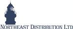 Northeast Distribution LTD