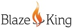 Blaze King Industries Industries