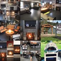 Papa Bears Stoves & Outdoor Living