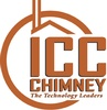 ICC Industrial Chimney Co