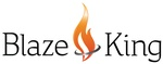 Blaze King Industries Inc