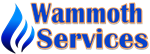 Wammoth Services