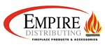 Empire Distributing