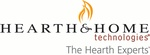 Hearth & Home Technologies Inc.
