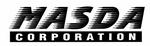 Masda Corp