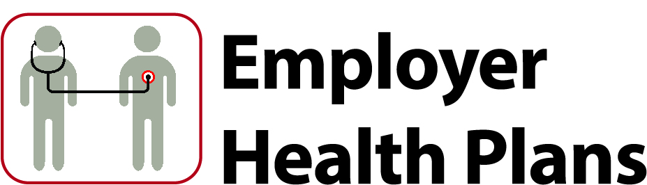 Image for Explore our Employer Health Plans