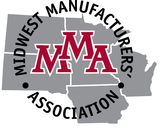Midwest Manufacturers' Association adds Beaudry Oil  as the latest business partner for MBiz Solutions