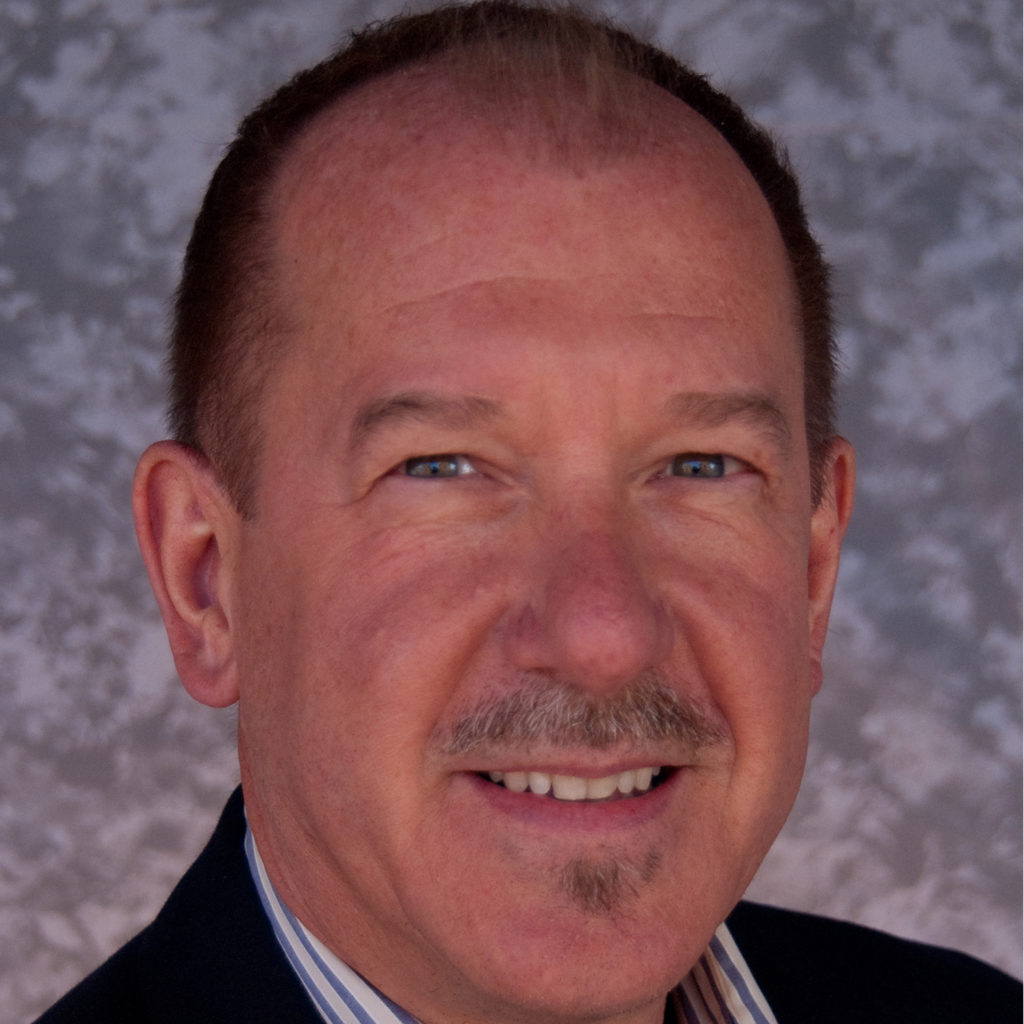 Image for Randy Reinke elected Chairman of Trifac Fund