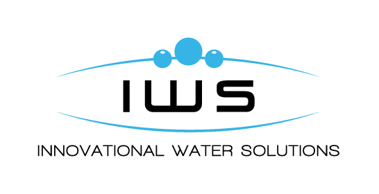 Image for Water matters