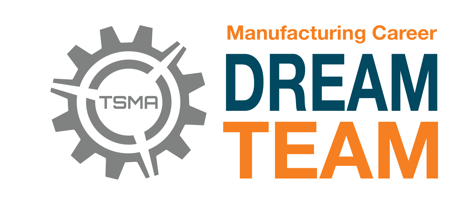 Announcing TSMA Career Dream Team 2021