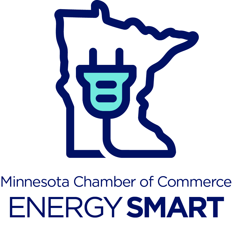 Image for Energy Smart is Smart for Business