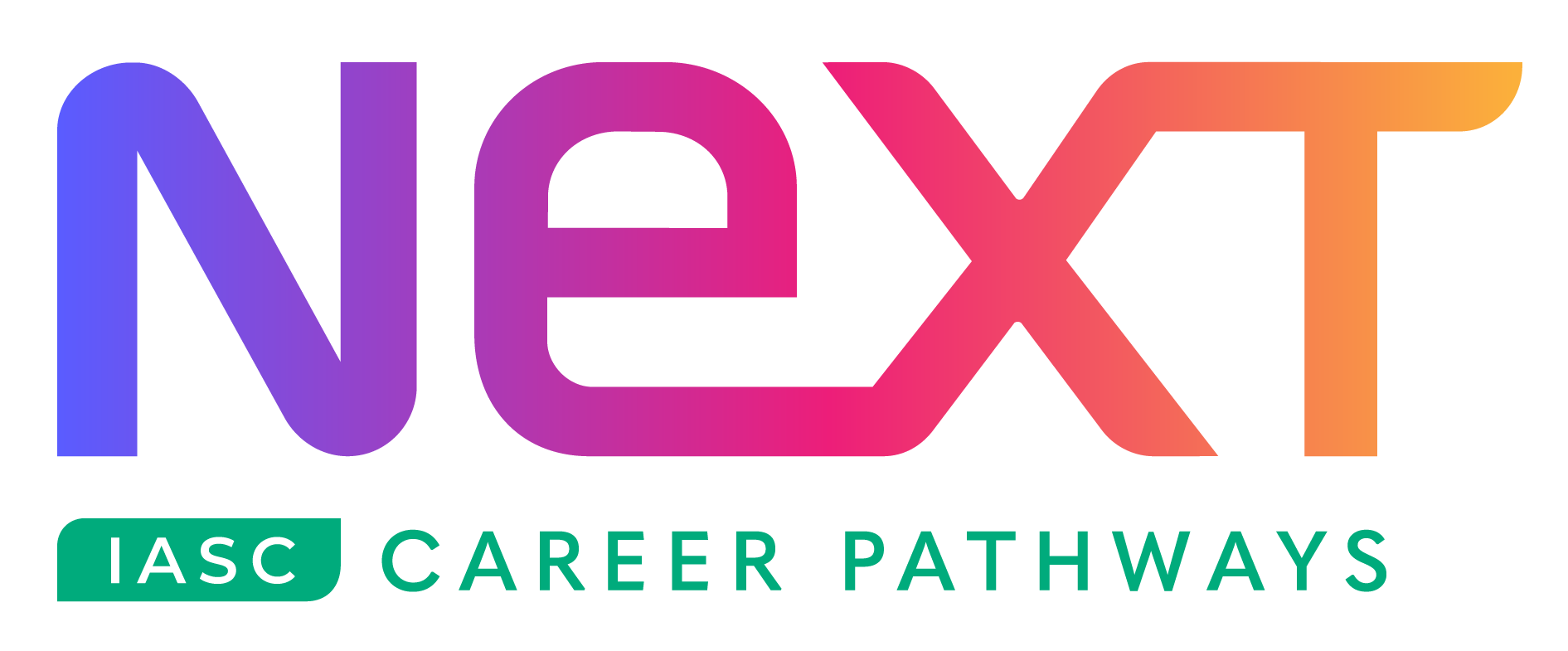 Image for Next Career Pathways from IASC supports student career exploration