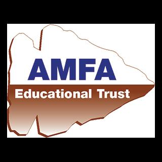 Image for Recap of 2020 AMFA Educational Trust Grant Awards