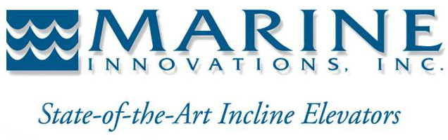 Marine Innovations, Inc. – Assisting with accessibility since 1991