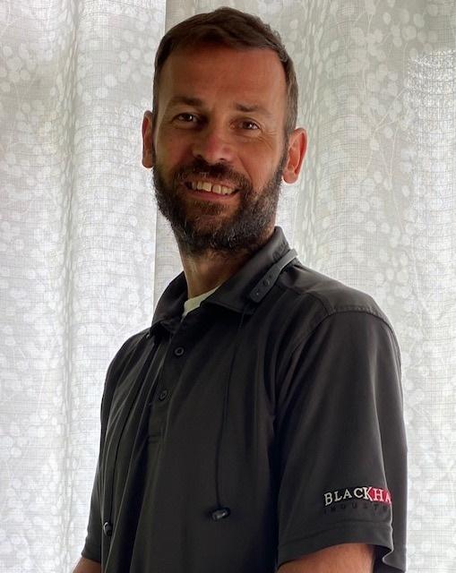 Image for TSMA Board Profile - Tim Kindel