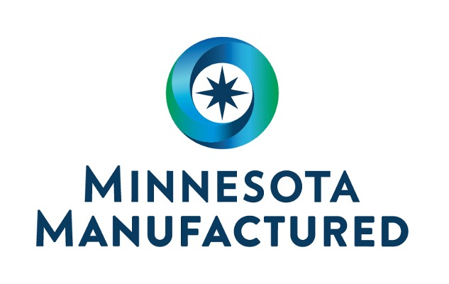 Image for MN Statewide Tour of Manufacturing - make plans to participate