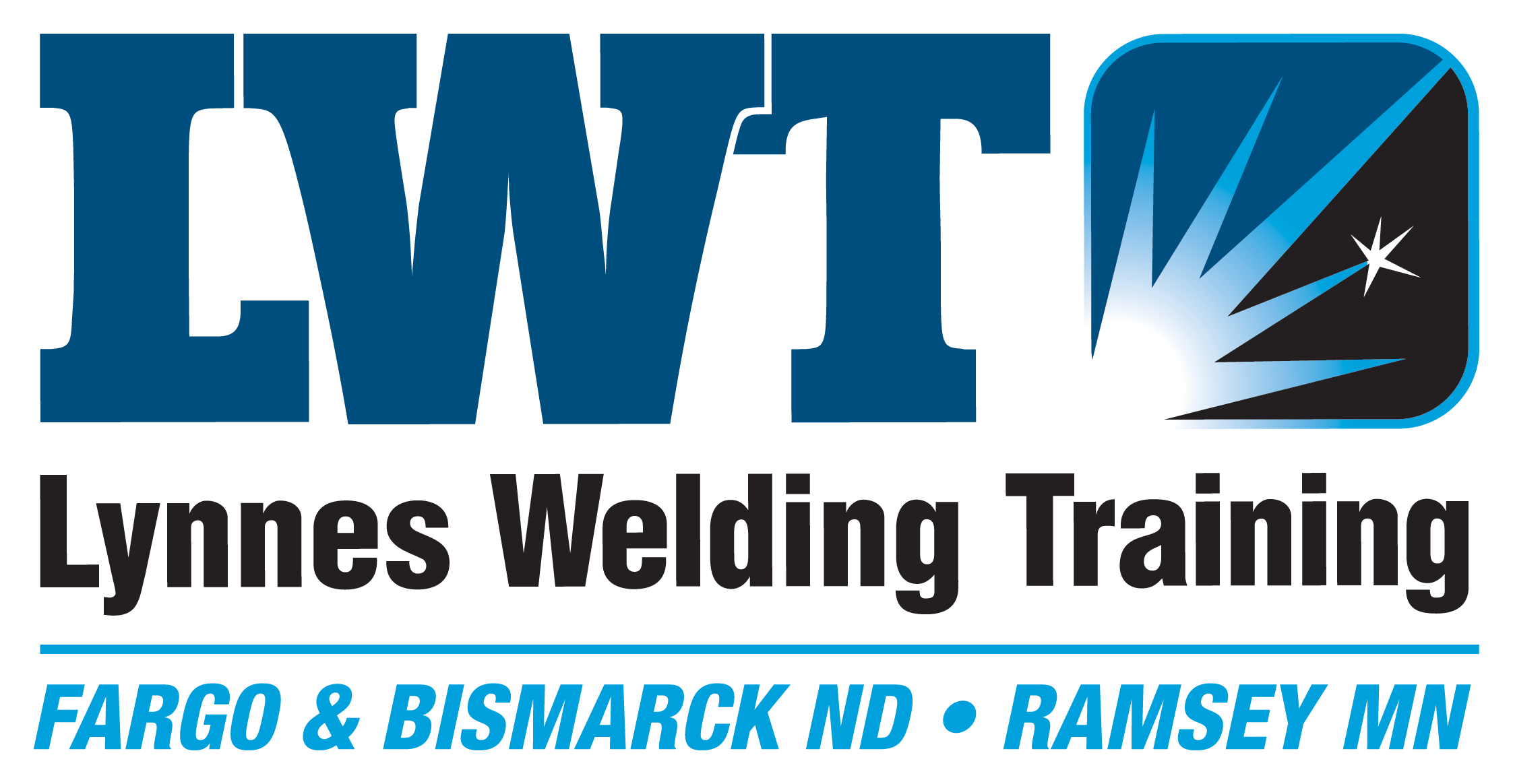 Image for Building the welding workforce - Lynnes Welding Training
