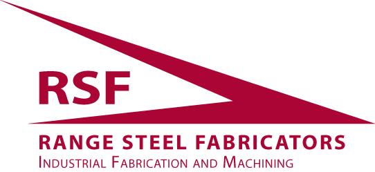 Image for Range Steel Fabricators - over 100 years of growth