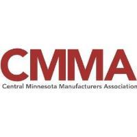 CMMA Golf Social 2021