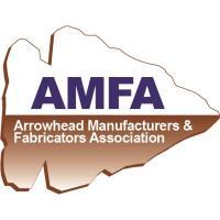 AMFA Beverage Tasting Fundraiser 2021