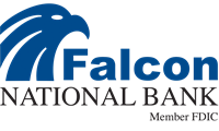Falcon National Bank
