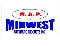 Midwest Automatic Products, Inc.