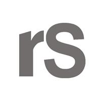 riteSOFT, LLC