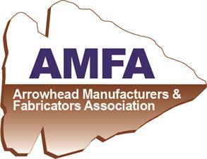Midwest Manufacturers Association - AMFA