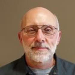 Chuck Gaffaney