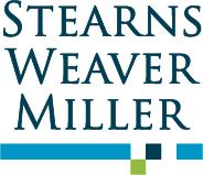 Stearns, Weaver, Miller, Weissler, Alhadeff & Sitterson, P.A.