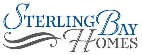Gallery Image Sterling_Bay_Homes_Logo.jpg