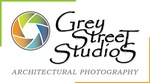 Grey Street Studios, Inc.