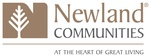 Newland Communities, LLC