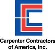 Carpenter Contractors of America, Inc.