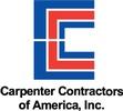 Carpenter Contractors of America, Inc.