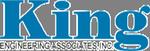 King Engineering Associates, Inc