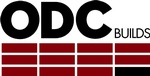 ODC Construction, LLC
