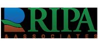 Ripa & Associates, LLC