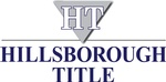 Hillsborough Title