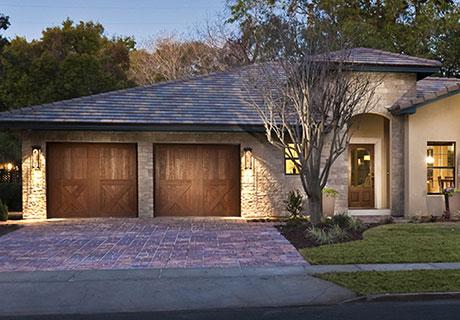 Banko Overhead Doors Inc Garage Doors Tampa Bay