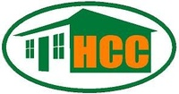 Highwoods Contracting Corp.